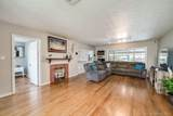 6809 12th St - Photo 35