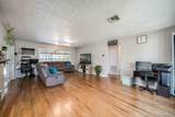 6809 12th St - Photo 37