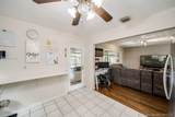 6809 12th St - Photo 38