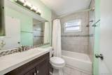 6809 12th St - Photo 5