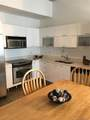 133 2nd Ave - Photo 12