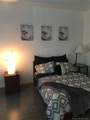 133 2nd Ave - Photo 16