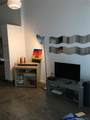 133 2nd Ave - Photo 17