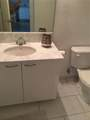 133 2nd Ave - Photo 20