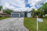 2520 Fairways Dr - Photo 4