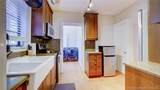 815 82nd St - Photo 23