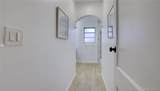 815 82nd St - Photo 25