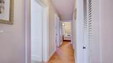 815 82nd St - Photo 26