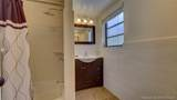 815 82nd St - Photo 27