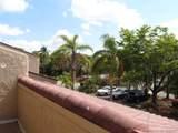 3558 Estepona Ave - Photo 11