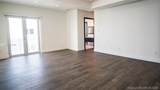 8288 34th St - Photo 13
