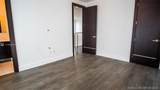 8288 34th St - Photo 15