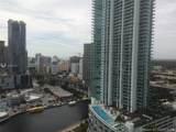 350 Miami Av - Photo 14