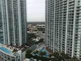 350 Miami Av - Photo 15