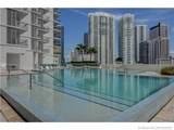 350 Miami Av - Photo 21