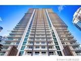 1080 Brickell Ave - Photo 1