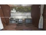 1080 Brickell Ave - Photo 30