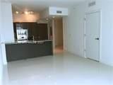 1080 Brickell Ave - Photo 8