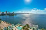 1331 Brickell Bay Dr - Photo 42