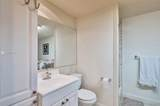 3201 183rd St - Photo 44