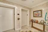 3201 183rd St - Photo 8