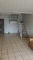10641 108th Ave - Photo 1