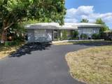 4750 7th Ave - Photo 1
