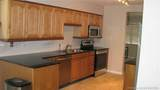 4750 7th Ave - Photo 10