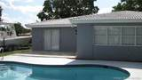 4750 7th Ave - Photo 13