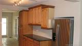 4750 7th Ave - Photo 3