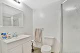 7800 68th Ave - Photo 24