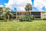 6523 Chasewood Dr - Photo 1