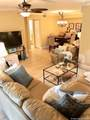 6523 Chasewood Dr - Photo 4