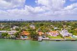 3200 Collins Ave - Photo 13