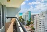 3200 Collins Ave - Photo 14
