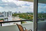 3200 Collins Ave - Photo 17