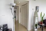 3200 Collins Ave - Photo 25