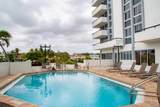 3200 Collins Ave - Photo 26