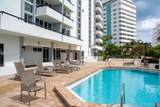 3200 Collins Ave - Photo 28