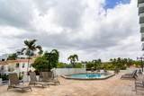 3200 Collins Ave - Photo 30