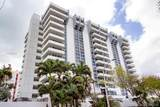 3200 Collins Ave - Photo 33