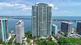 1643 Brickell Ave - Photo 1