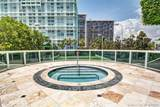 1643 Brickell Ave - Photo 56
