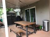 7920 95th Ave - Photo 22