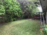 7920 95th Ave - Photo 25