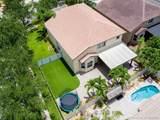 1822 152 Terrace - Photo 15