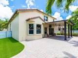 1822 152 Terrace - Photo 41