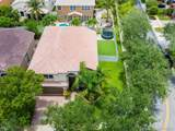 1822 152 Terrace - Photo 47