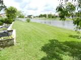 4822 Hibbs Grove Ter - Photo 31