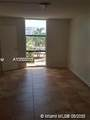 13499 Biscayne Blvd - Photo 8